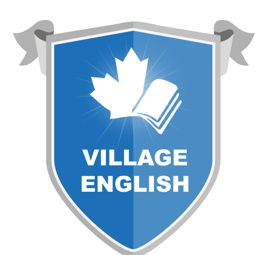 English Village | English School in Mississauga